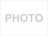 Фото  1 продам дрова дуб, сосна колотіе, автодоставка, услуги грузчиков 42593